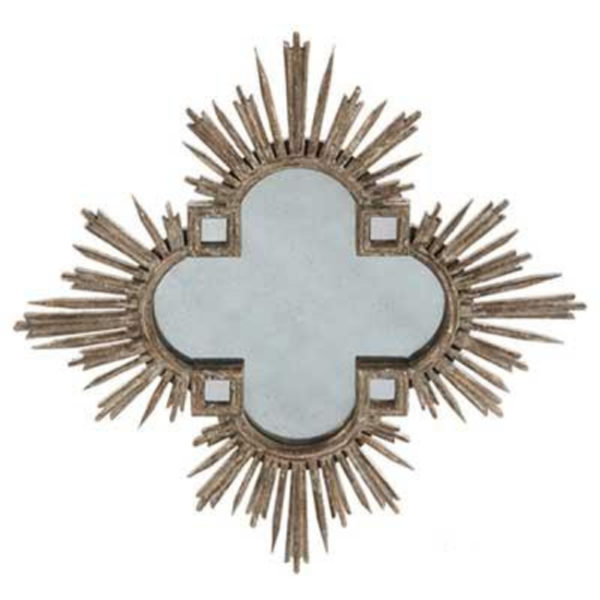 apellonia-quatrefoil-mirror-AG1001268