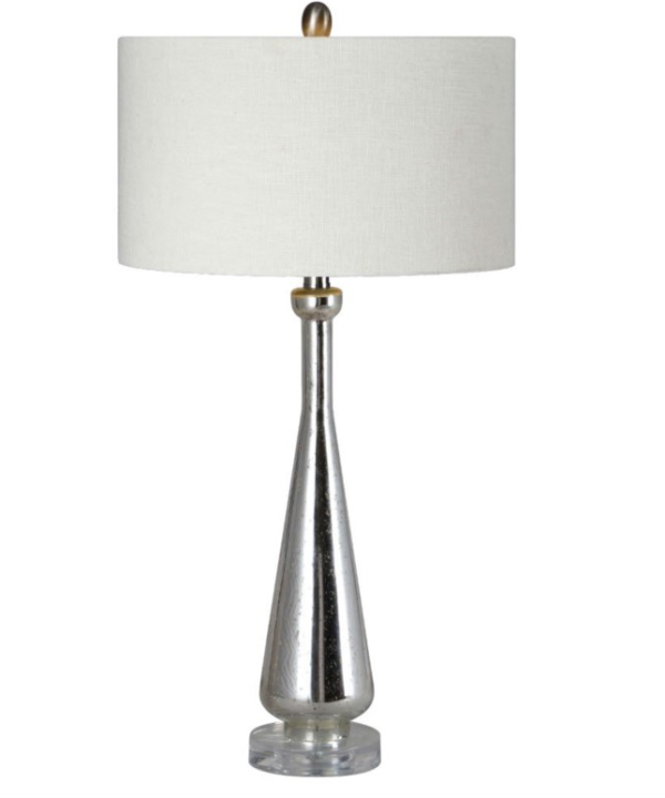 ALEXA TABLE LAMP - GF-70102.PNG