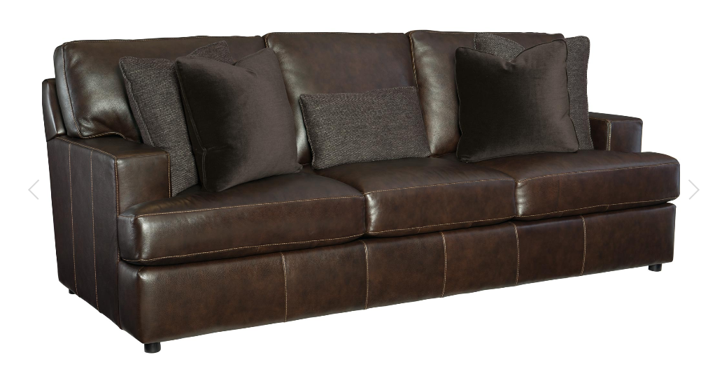Fine Winslow Sofa Exquisite Living Pdpeps Interior Chair Design Pdpepsorg