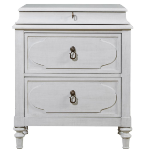 CANCALE BEDSIDE CHEST-UNIVERSAL.PNG
