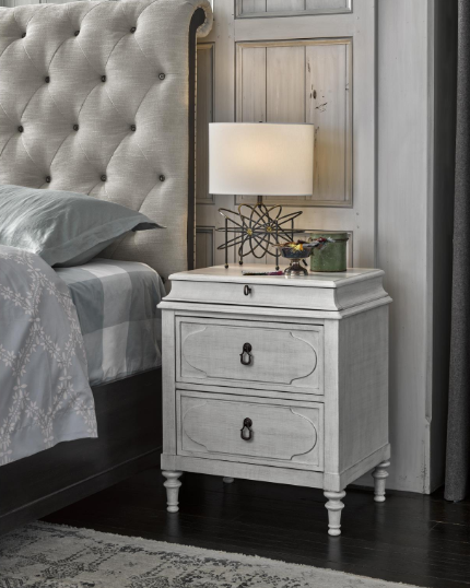 CANCALE BEDSIDE CHEST WHOLE.PNG