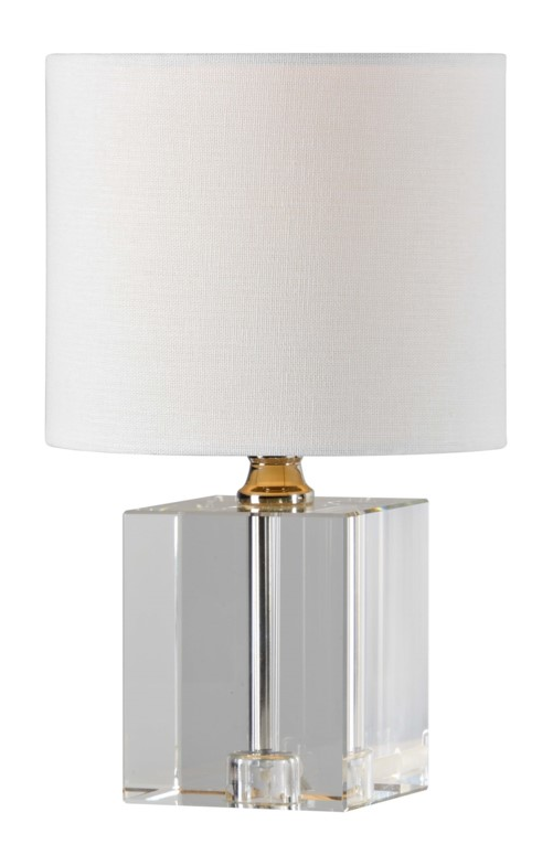 CRYSTAL CUBE LAMP - GF-73034.PNG