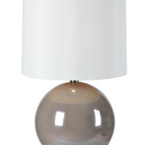 GF-72086, Gray Ball Lamp.PNG