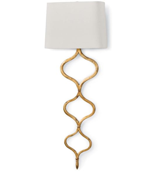 SINUOUS SCONCE - REGINA ANDREWS.JPG