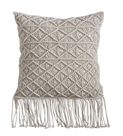 macrame-fringe-pillow